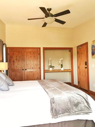Guest Suites