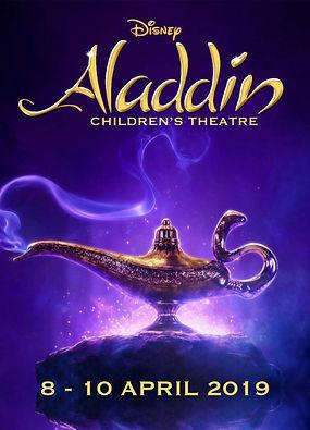 Aladdin Poster.001.jpeg