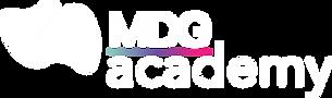 MDG New Logo 2021 B.png