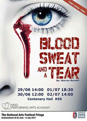 Blood Poster.jpg