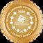 2020-OWFS-LGWA-Logo-Bronze-lg.png