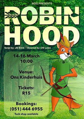 Robin Hood Sample Poster.001.jpeg