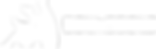 cathsseta logo white.png
