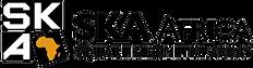 logo2-1-300x81.png