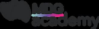 MDG New Logo 2021.png