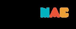 NAC_logo_2018.png