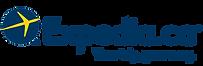 expediaca-logo-png-7.png