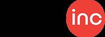 mktginc-logo-500px.png