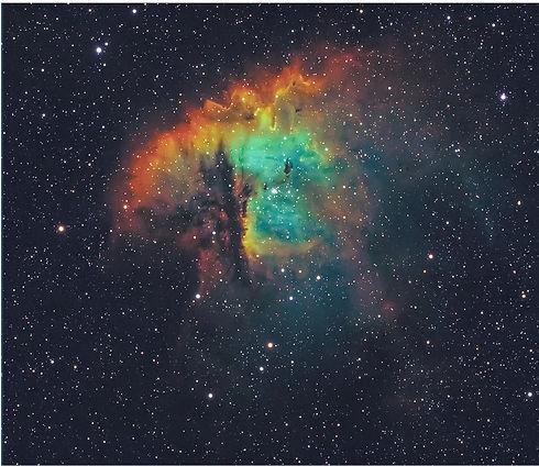 Galaxia colorida.jpg
