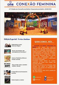 capa 11º.JPG
