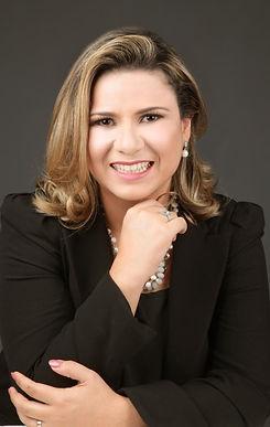Izabela Araujo.jpeg
