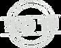 לוגו עד כאן PNG לבן.png