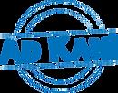 לוגו עד כאן PNG (2).png