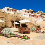 Petra Guest House (5).jpg