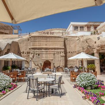 Petra Guest House (12).jpg