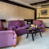 Petra Guest House (13).jpg