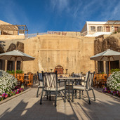 Petra Guest House (8).jpg