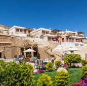 Petra Guest House (17).jpg