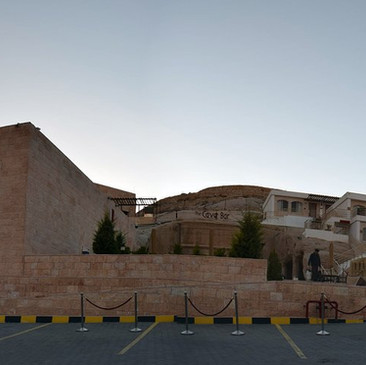 petra-guest-house-hotel.jpg