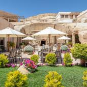 Petra Guest House (14).jpg