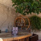 Petra Guest House (10).jpg