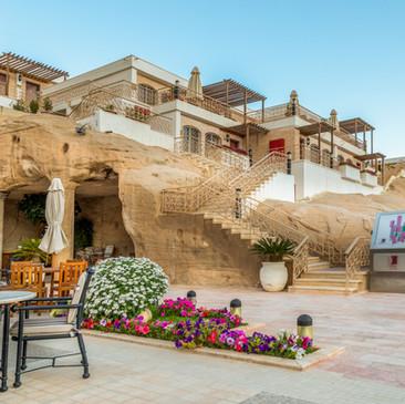 Petra Guest House (6).jpg