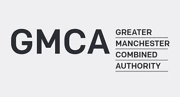 GMCA Retrofit Accelerator