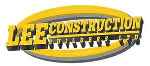 builders in stevenage logo.png