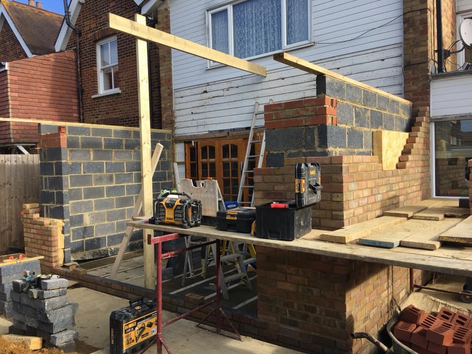 stevenage builders 1.jpg
