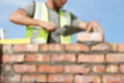 stevenage bricklayer.jpg