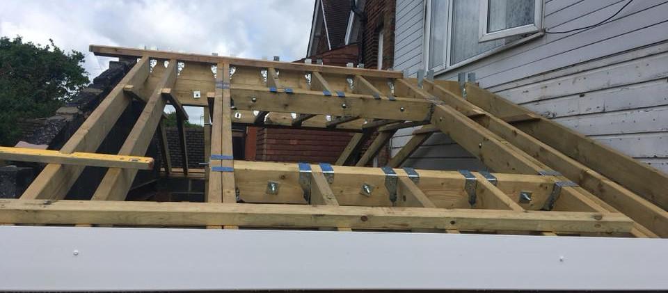 stevenage builder 16.jpg