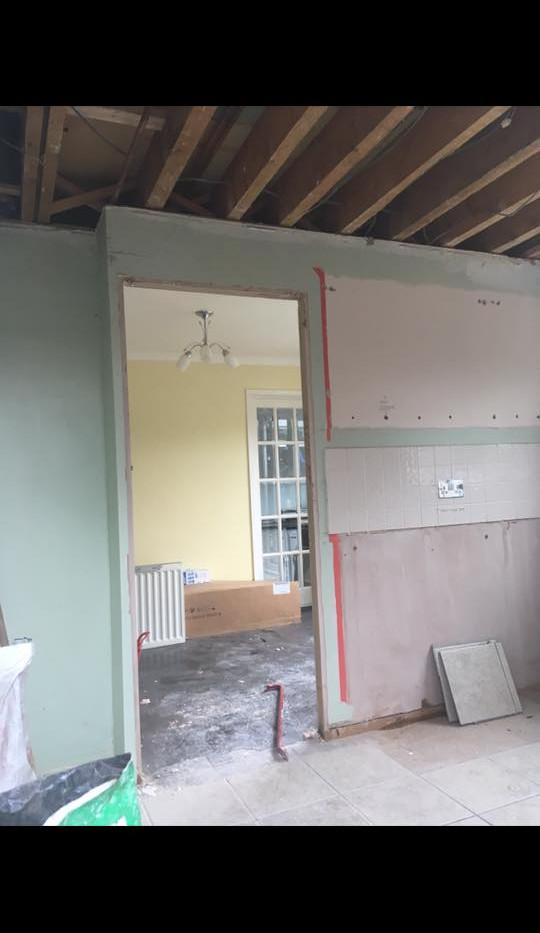 stevenage builder 14.jpg