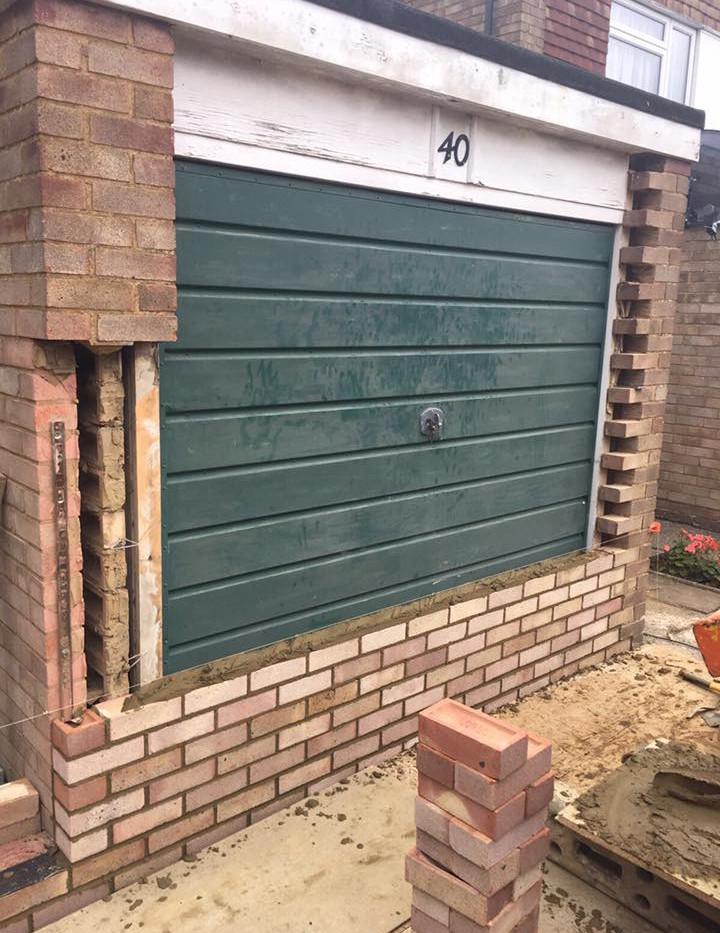 builders stevenage 23.jpg