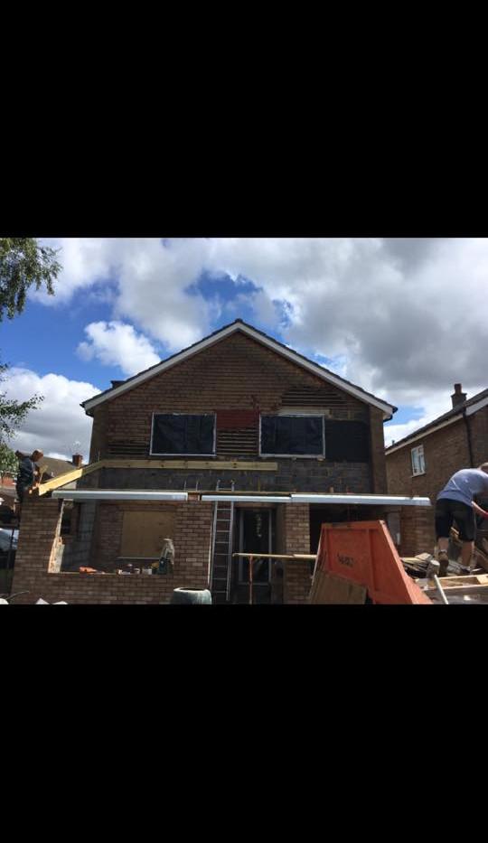 builders stevenage 24.jpg