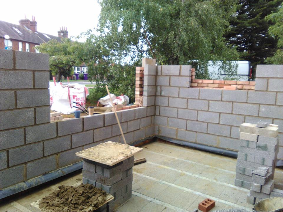 builders stevenage 22.jpg