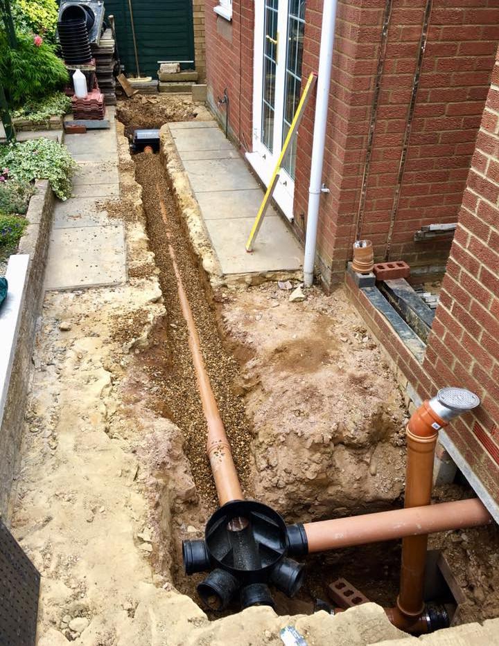 builders stevenage 25.jpg