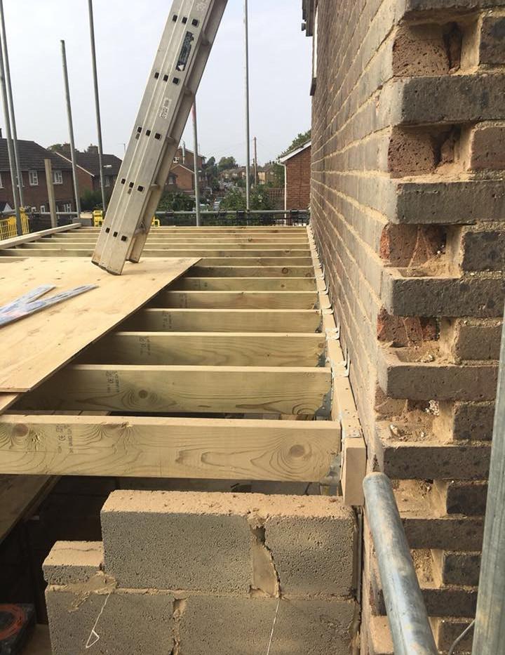 builders in stevenage 15.jpg