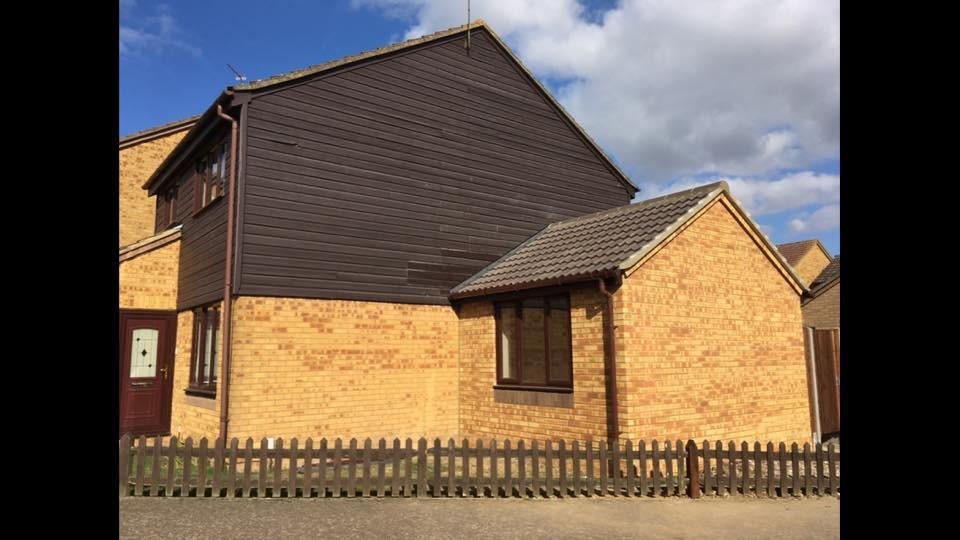 local stevenage builders 4.jpg