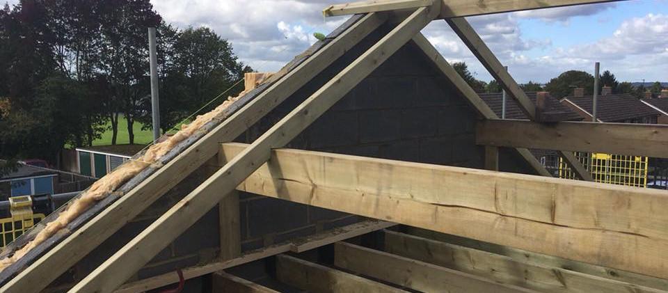 builders in stevenage 16.jpg