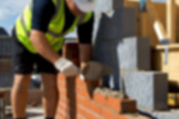 bricklayers in stevenage.jpg