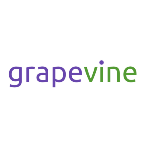 Grapevine Company Logos (1).png