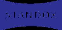 Standox-logo-2B85A25730-seeklogo.com.png