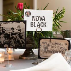 20190510_NOVA-Rugby_235.jpg