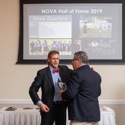 20190510_NOVA-Rugby_200.jpg