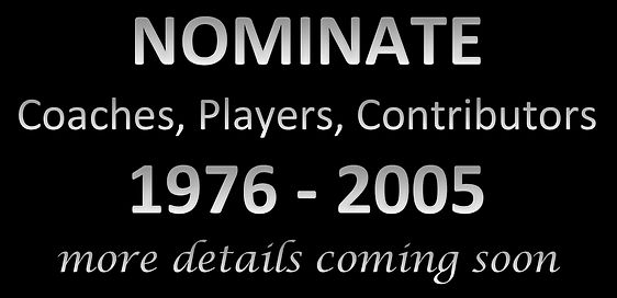 nominate pic 2005_edited.jpg