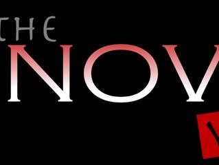 The NOVA Weekly #1