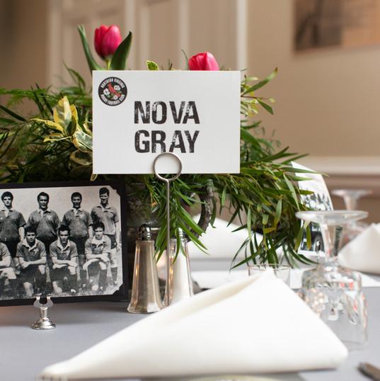 20190510_NOVA-Rugby_233.jpg