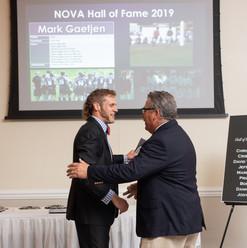 20190510_NOVA-Rugby_199.jpg