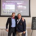 20190510_NOVA-Rugby_201.jpg