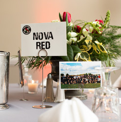 20190510_NOVA-Rugby_232.jpg